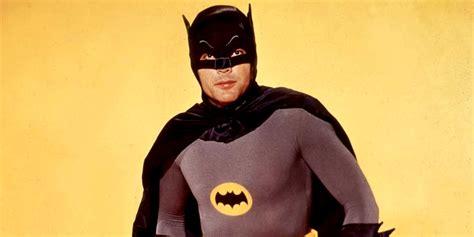 actors who played batman in movies batman vs batman the actors who played him best