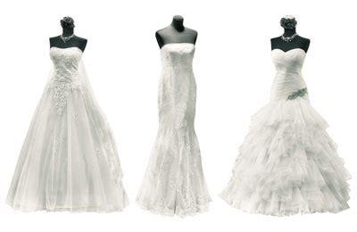 Hochzeitsartikel Kaufen by Ihre Hochzeit Bei Marryx