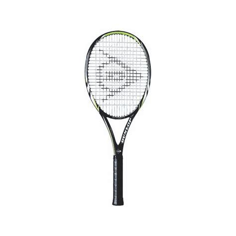 Raket Dunlop Biomimetic Power 3100 dunlop biomimetic 400 lite tennis racket sweatband
