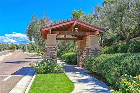 arrowood homes for sale oceanside real estate