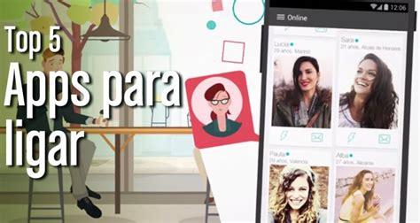 buscar pareja online ligar amor buscar gratis encontrar party top 5 mejores apps para ligar y encontrar pareja