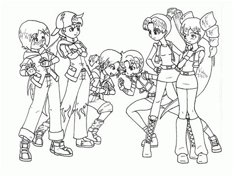 Power Puff Girls Z Coloring Pages Coloring Home Powerpuff Z Coloring Pages Free