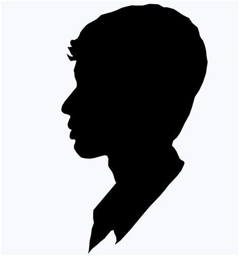 Siluet Murah siluet wajah siluet murah siluet pria siluet wanita jasa pembuatan siluet