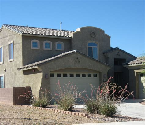 Small Homes For Sale Tucson Az 5 Bedroom Homes And Larger Homes For Sale In Tucson