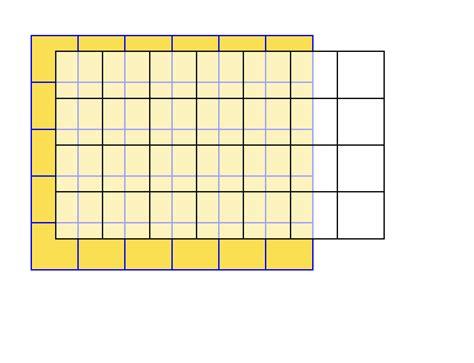 quadratic pattern questions median don steward mathematics teaching quadratic patterns