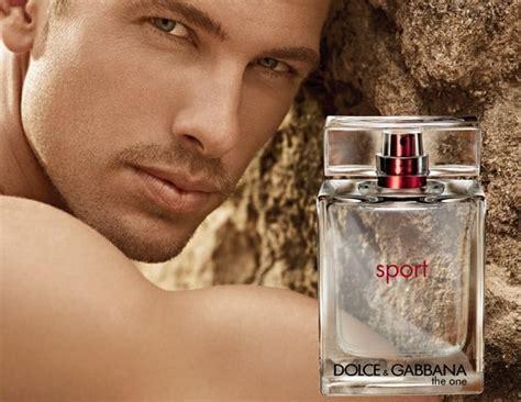 Parfum Dolce And Gabbana The One Sport For Original Reject luxuriesstuffs dolce gabbana reveals the one sport mens