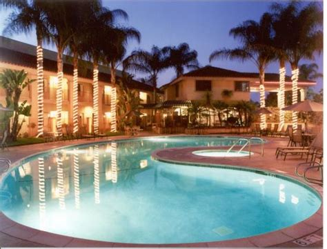 best california hotels best western bar hotel suites updated 2017
