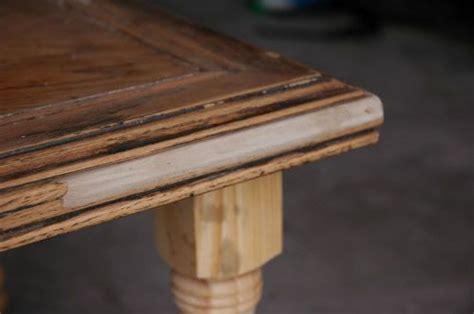 Repair Door Frame Wood Filler by Wood Epoxy Putty Play Doh For Diy Grown Ups Plays