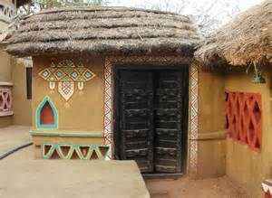 Home Design For Village In India Indian Village House Viewing Gallery