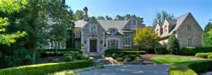 Home Decor Roswell Ga by Private Rentals In Atlanta Ga Trend Home Design And Decor