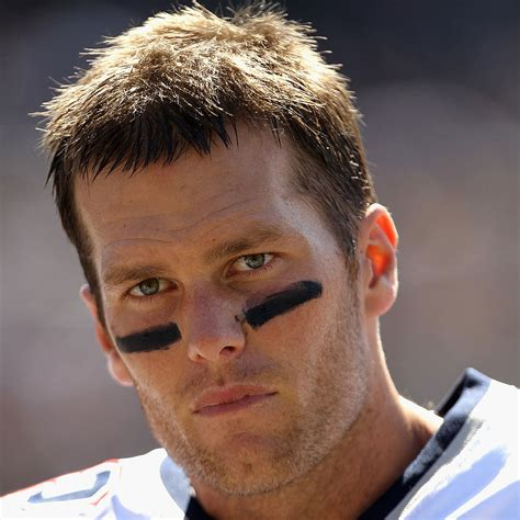 tom brady eye color tom brady hair pictures in oakland for patriots