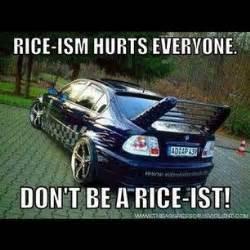 Jdm Meme - bmw car meme car humor car memes jdm the race is all