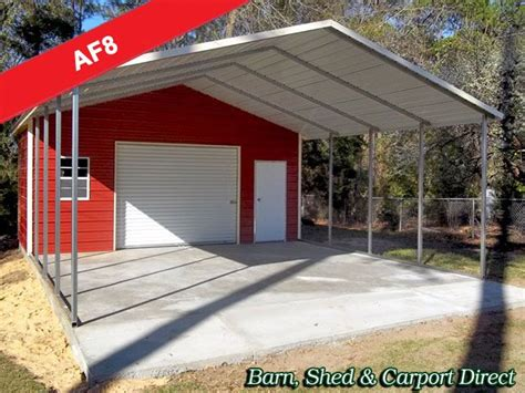 Metal Car Sheds Sale by Best 20 Metal Sheds For Sale Ideas On Mower
