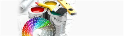 colorificio pavia zanelli pavia materiali edili ferramenta elettroutensili