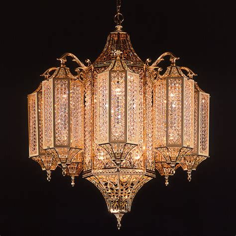 1000 Ideas About Contemporary Chandelier On Pinterest For Chandeliers