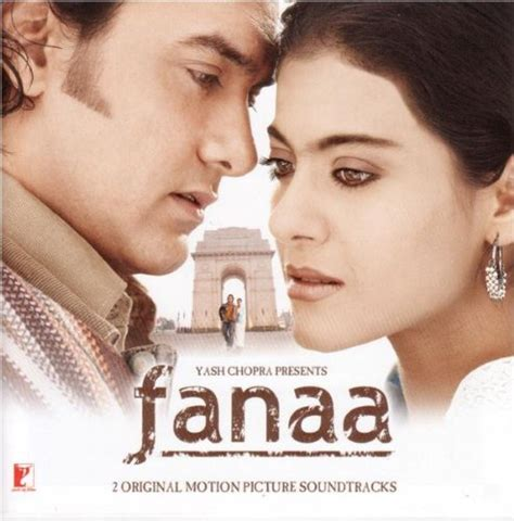 download mp3 from fanaa fanaa cd covers