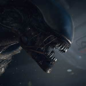 alien isolation читы xbox 360