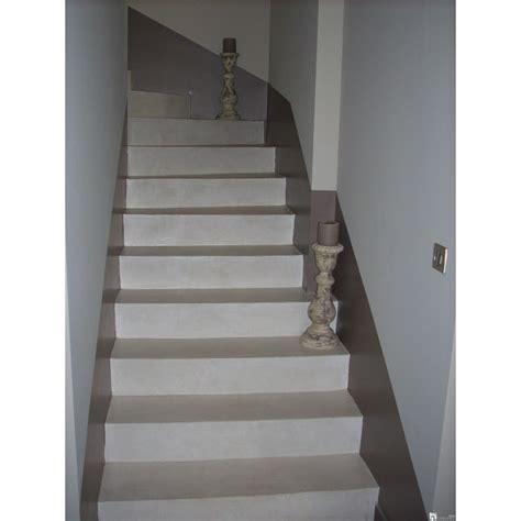 beton cire alternative kit b 233 ton cir 233 escalier harmony b 233 ton