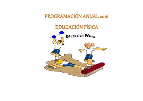 programacion anual jec etp programacion anual jec etp newhairstylesformen2014 com