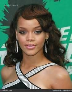 beyonce favorite color whats rihanna s favorite color the rihanna and beyonce