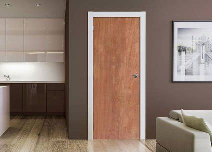 quality interior doors top quality interior doors wholesale in chicago