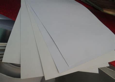 ivory paper sheet paper offset paper offset printing paper buy paper ivory paper