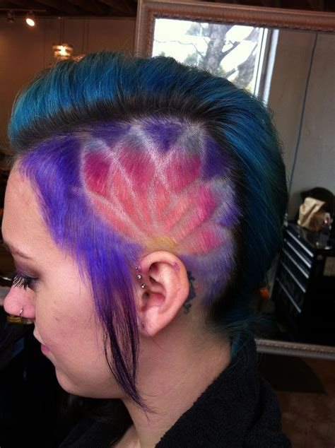 1000 images about hair tattoos on pinterest funky 145 best shaved designs images on pinterest hair tattoos