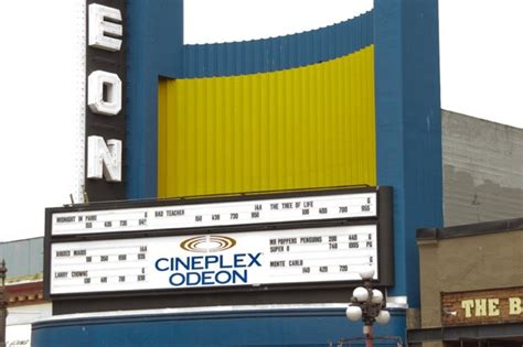 cineplex galaxy cineplex com cineplex odeon victoria cinemas