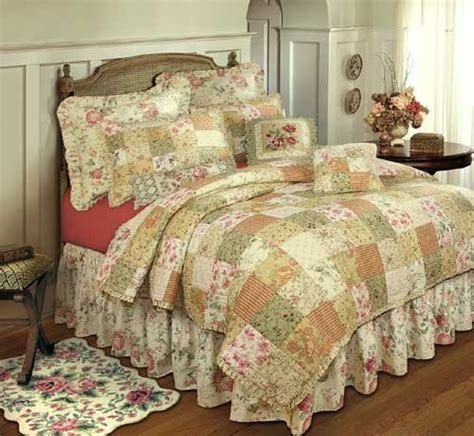 Discount Bedding Quilts by Quilt And Bedding