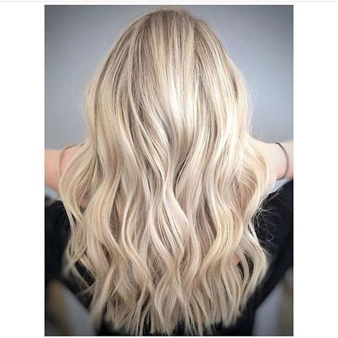 foil hair colors with blondies gallery full foil blonde highlights black hairstle picture