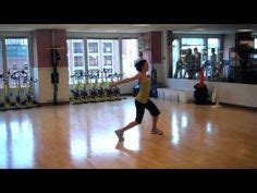zumba moves tutorial 1000 images about dance choreography on pinterest dance