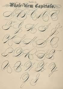 Images gallery of palmer handwriting method