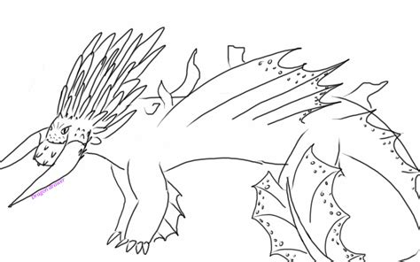 cloudjumper dragon coloring page cloudjumper coloring pages