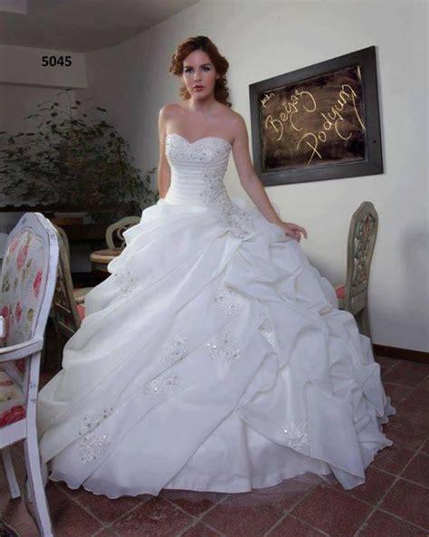fotos de vestidos de novia tipo corset vestidos de novia tipo corset