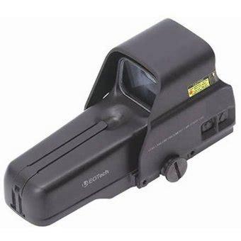 eotech best price eotech 517 a65 holographic sight gosale price comparison
