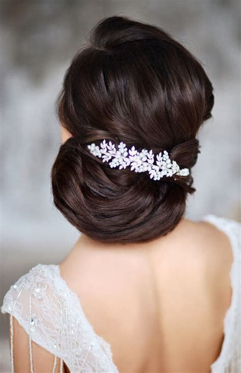wedding bridal hairstyles pictures worthy wedding hairstyles the magazine