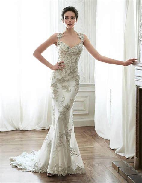Designer Wedding Dresses Ennis by 887 Best Wonderfully White Dresses Images On