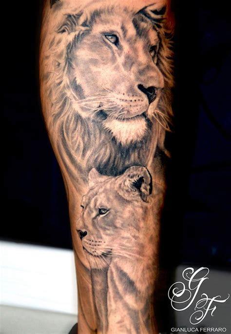 50 exles of lion tattoo lions tattoo and tattoo art 50 exles of lion tattoo tattoo art lions and tattoo