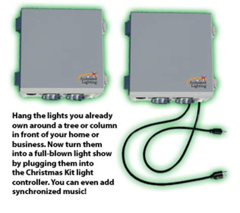 Animated Lighting Control Box Animated Free Engine Image Animated Light Controller