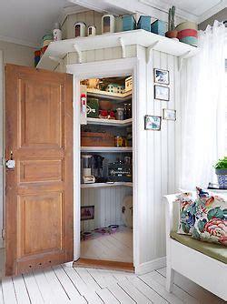 corner kitchen pantry kitchens