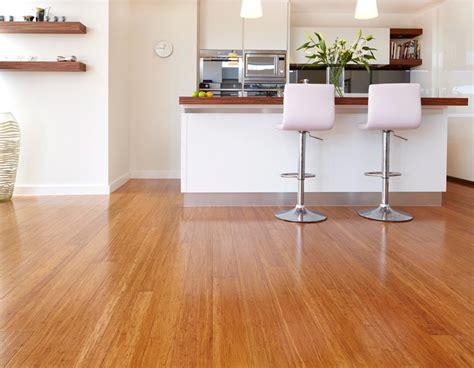 flooring trends of 2015 discount flooring blog