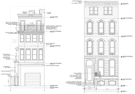 typical brownstone floor plan 100 typical brownstone floor plan brownstone row