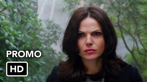 once upon a time wann gehts weiter once upon a time 4x15 serientrailer serienjunkies de