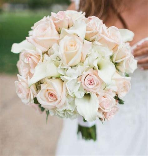 imagenes de rosas blancas para facebook pin animados rosas blancas and post pictures on pinterest