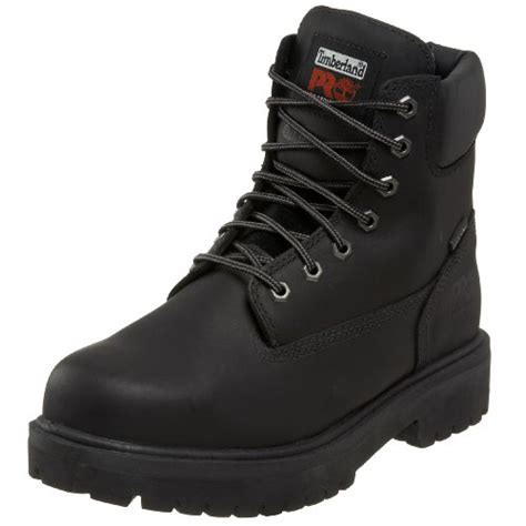best 25 steel toe boots ideas on steel toe