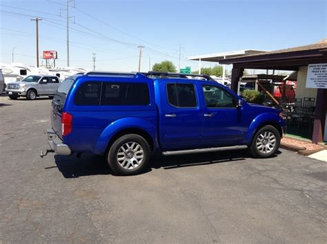 blue nissan truck 100 nissan trucks blue toyota trucks for sale at