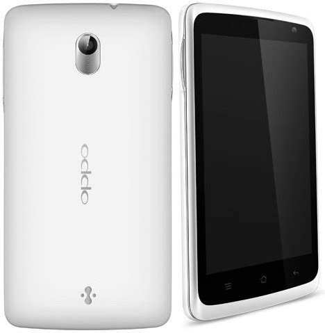 Wood Oppo Find Muse R821t oppo r821t find muse specs and price phonegg