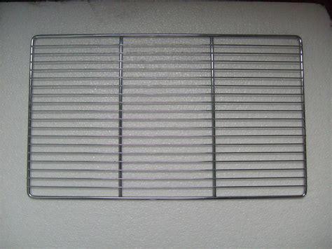 Refrigerator Racks by Shelves For Refrigerator China Fridge Wire Shelf Wire Shelving