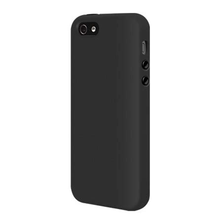 Switcheasy Colors For Iphone 44s switcheasy colors for iphone 5 stealth black