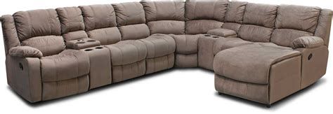 Sofa Bed Suites by Leather Lounge Suites With Sofa Bed Www Energywarden Net